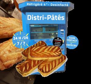 Distr_Pates_