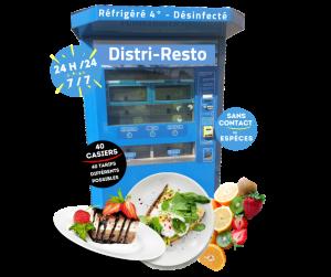Distri_Resto