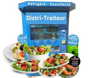 Distri_Traiteur