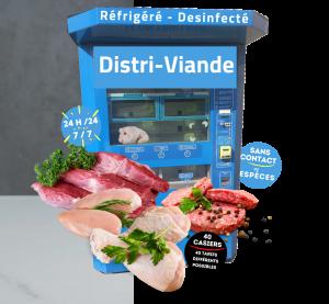 Distri_Viandes_