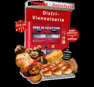 Distri_vienoiserie_s_N